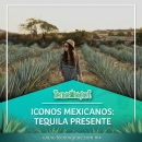 - tecno agave, mejores tequilas