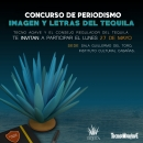 - consumidores tequila, tequila tradicional